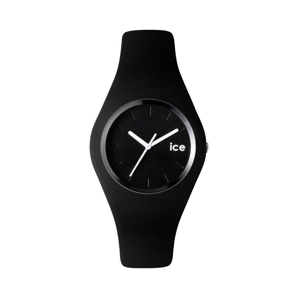 Ice-Watch ICE.BK.S.S.14 Ice Ola Unisex
