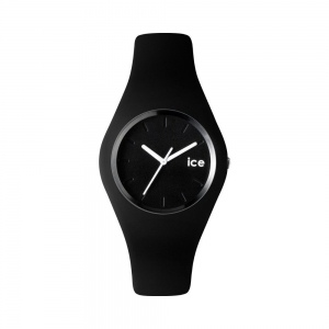 Ice-Watch ICE.BK.U.S.15 Ice Ola Unisex