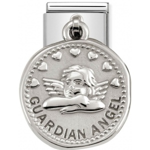 Nomination - Link 925 Silver Charms Zak. roku szkolnego 331804/21
