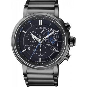 Citizen  BZ1006-82E Smartwatch