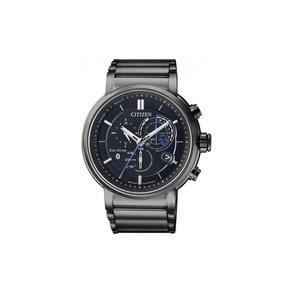 Citizen  BZ1006-82E Smartwatch