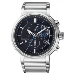 Citizen BZ1001-86E Smartwatch
