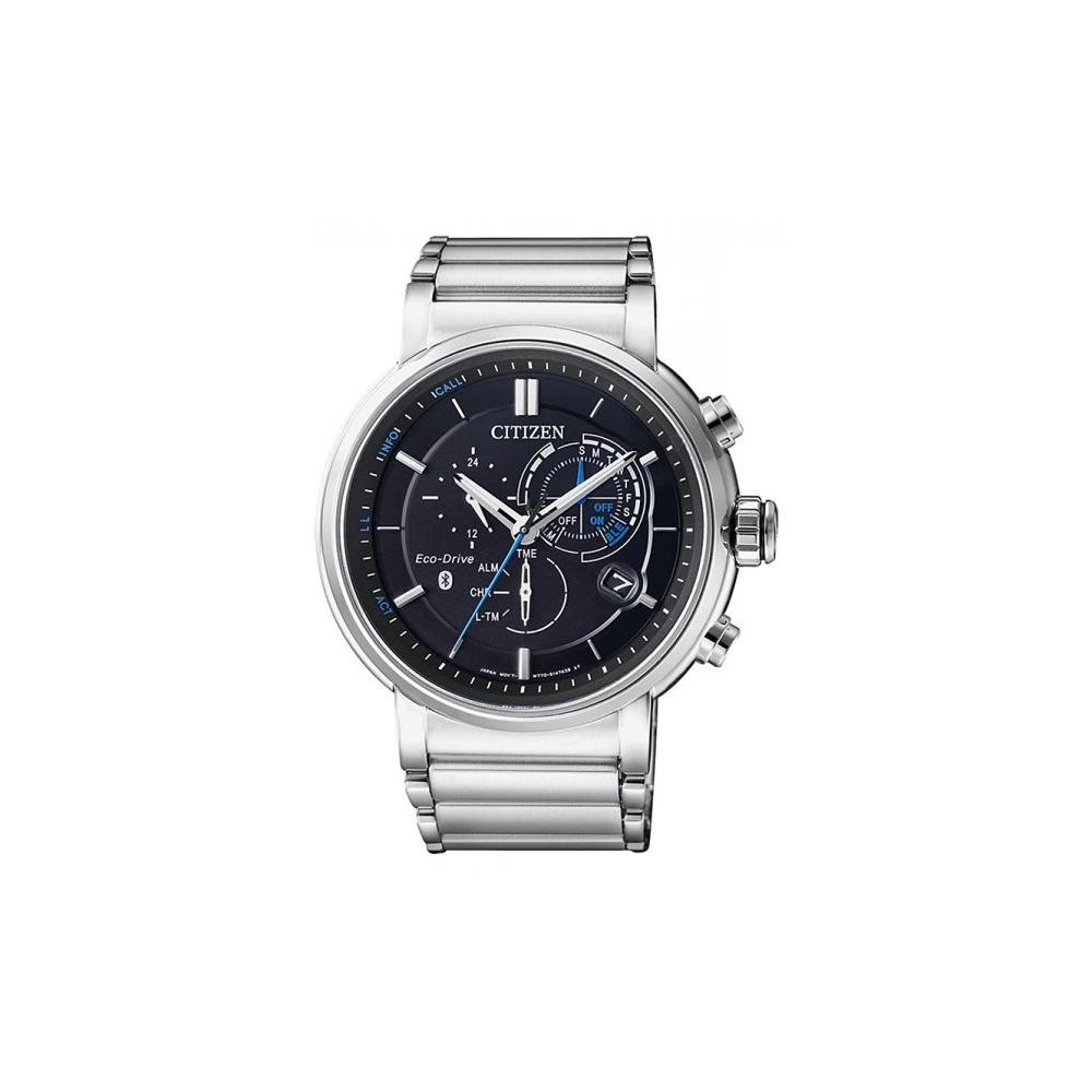 Citizen BZ1001-86E Smartwatch
