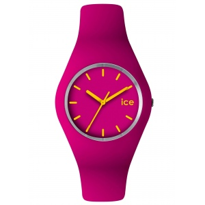 Ice-Watch ICE.CH.U.S.12 Ice 40mm