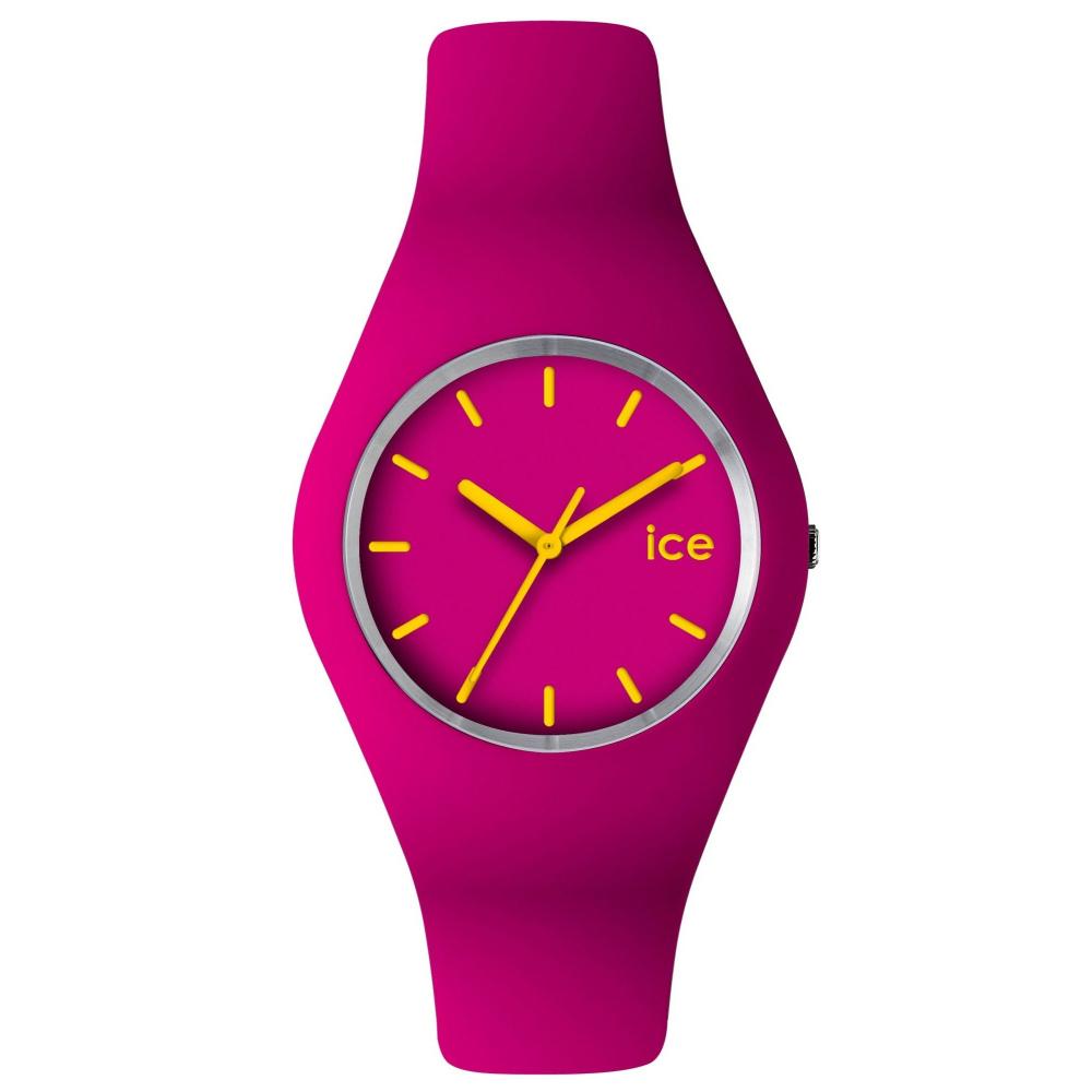 Ice-Watch ICE.CH.U.S.12 Ice 40mm