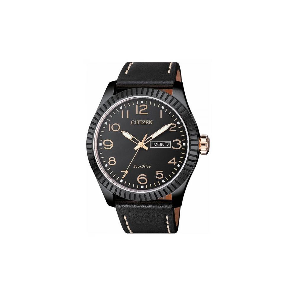 Citizen BM8538-10EE Ecodrive