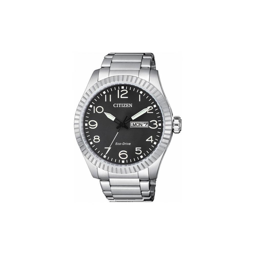 Citizen BM8530-89EE Ecodrive