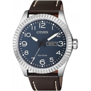 Citizen BM8530-11LE Ecodrive
