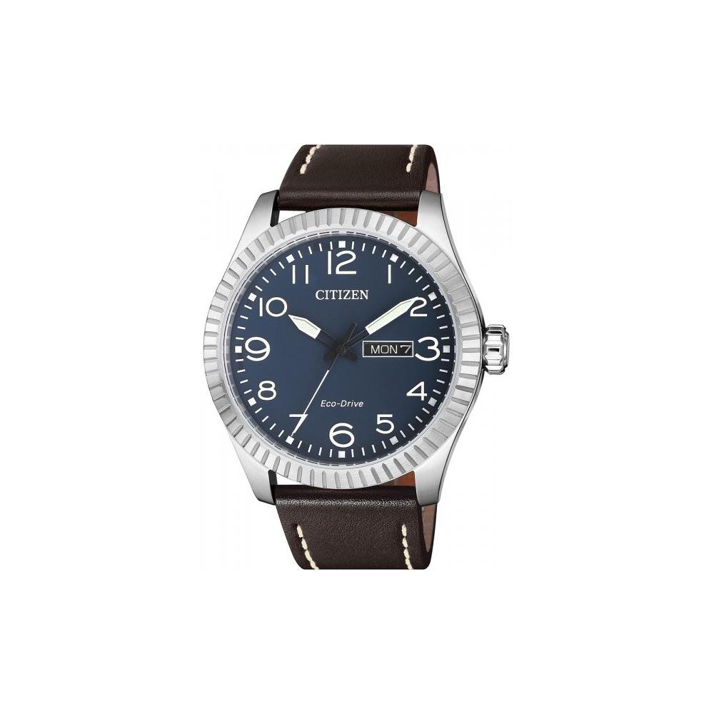 Citizen BM8530-11LE Ecodrive