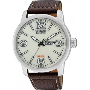 Citizen BM8470-03AE Ecodrive