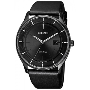 Citizen BM7405-19E Ecodrive