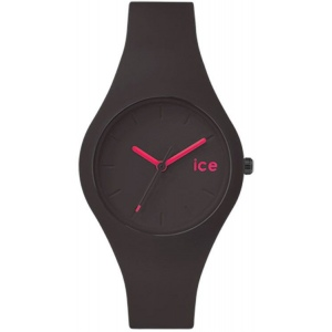 Ice-Watch ICE.FT.DTA.S.S.14 Ice 34mm