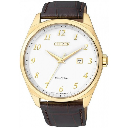 Citizen BM7322-06A Ecodrive