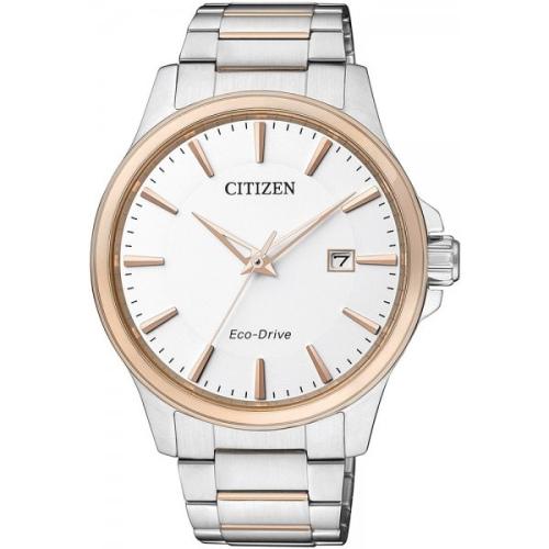 Citizen BM7294-51A Ecodrive