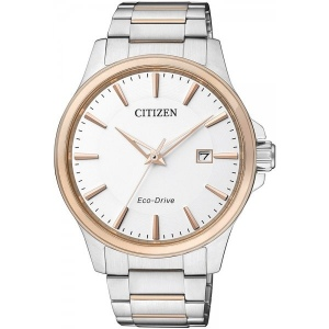 Citizen BM7294-51A Ecodrive