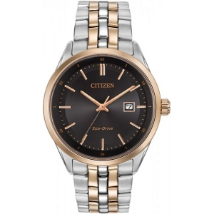 Citizen BM7256-50E Ecodrive
