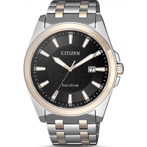 Citizen BM7109-89E Elegance
