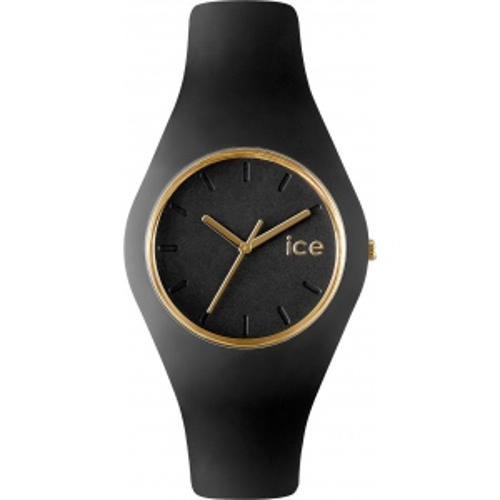 Ice-Watch ICE.GL.BK.U.S.13 Glam Pastel 40mm