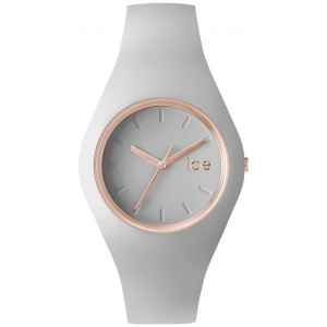 Ice-Watch ICE.GL.WD.U.S.14 Ice Glam Pastel