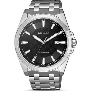 Citizen BM7108-81E Elegance