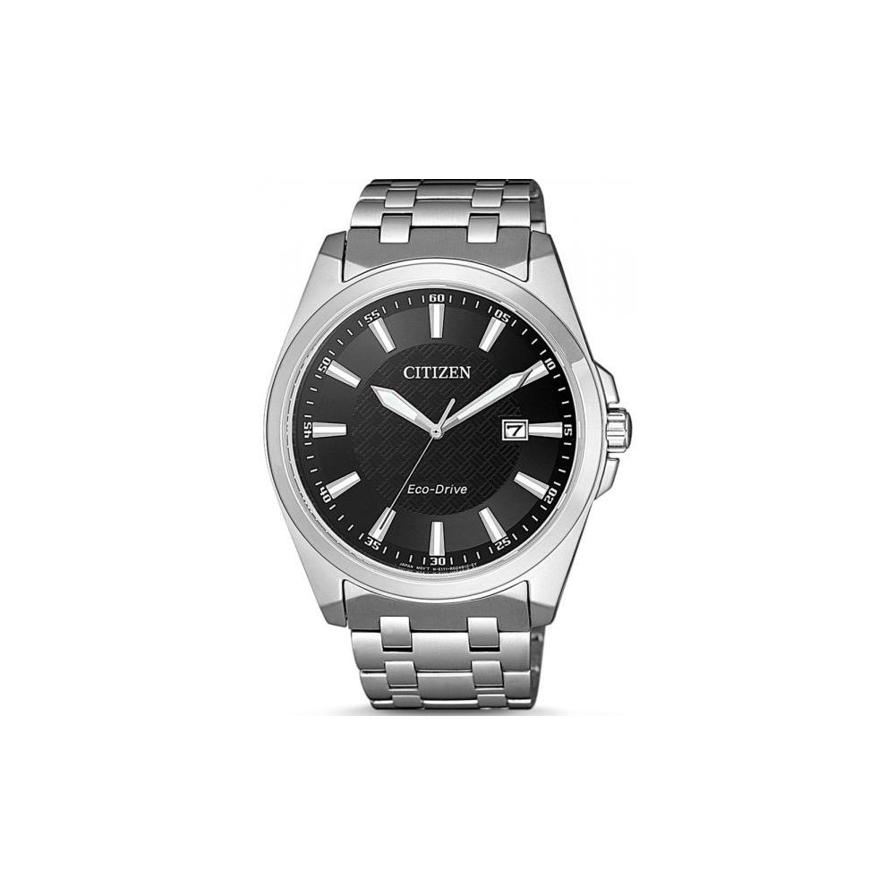 Citizen BM7108-81E Elegance