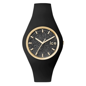 Ice-Watch ICE.GT.BBK.U.S.15 Ice Glitter