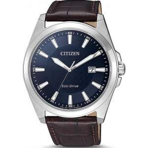Citizen BM7108-22L Elegance