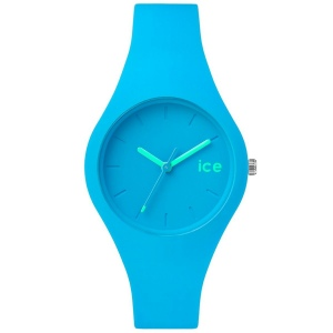 Ice-Watch ICE.NBE.S.S.14 Ola 34mm