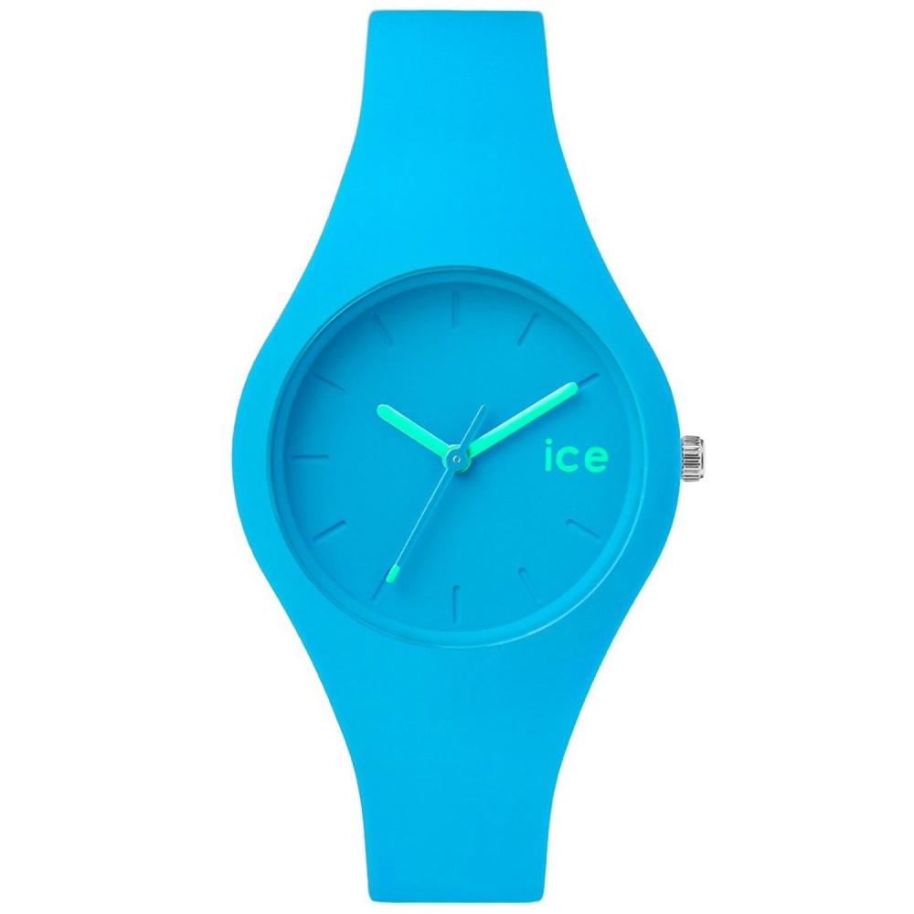 Ice-Watch ICE.NBE.S.S.14 Ola 34mm