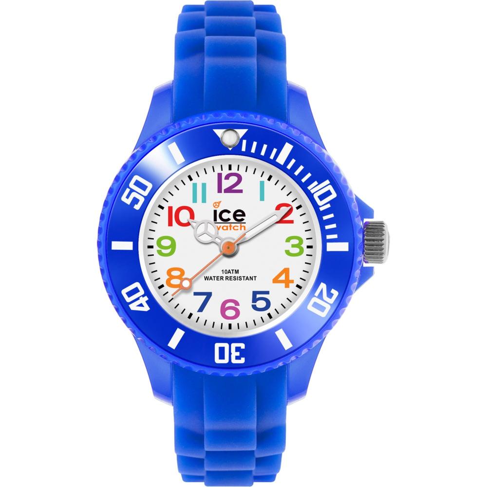 Ice-Watch MN.BE.M.S.12 Ice Mini