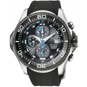 Citizen BJ2111-08E Promaster