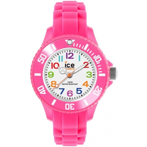 Ice-Watch MN.PK.M.S.12 Ice Mini