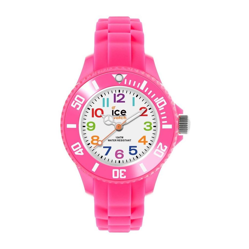Ice-Watch MN.PK.M.S.12 Ice Mini