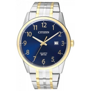 Citizen BI5004-51L Elegance