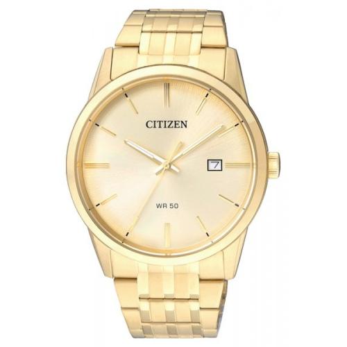 Citizen BI5002-57P Elegance