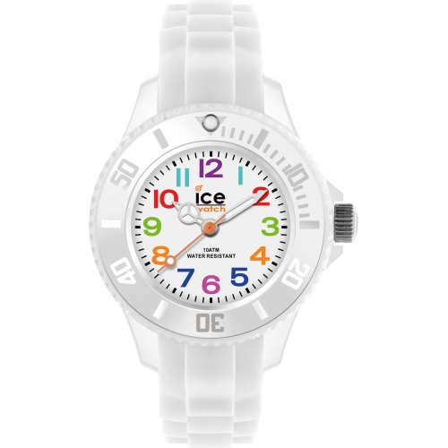 Ice-Watch MN.WE.M.S.12 Ice Mini