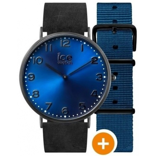 Ice-Watch CHL.A.DUR.36.N.15 Ice City 36mm