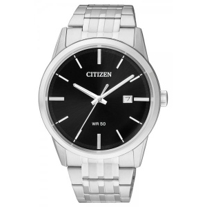 Citizen BI5000-52E Ecodrive