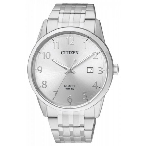 Citizen BI5000-52B Sports