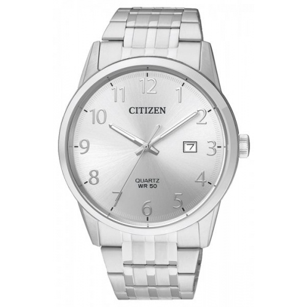 Citizen BI5000-52B Sports