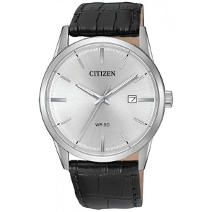 Citizen BI5000-01A Sports