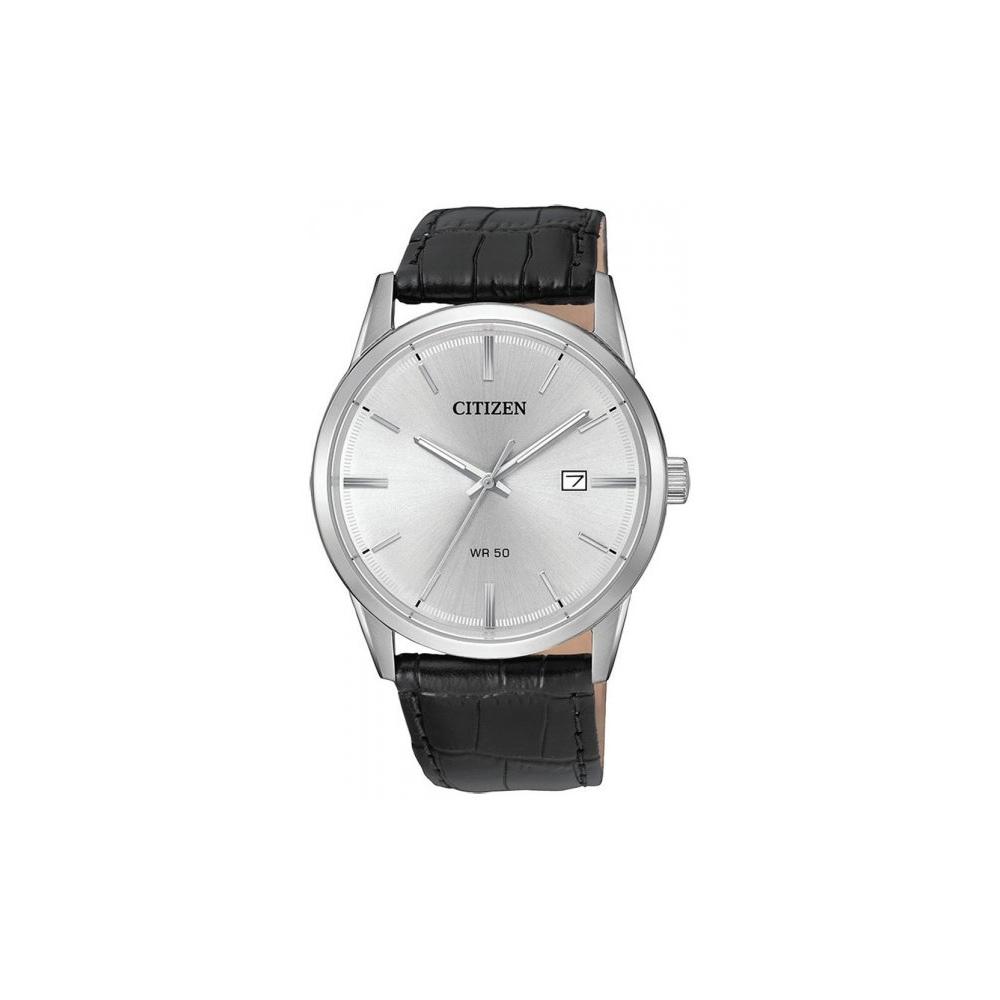 Citizen BI5000-01A Sports
