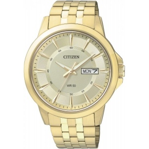 Citizen BF2013-56PE Sports
