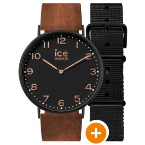 Zegarek Ice-Watch CHIL.A.LEY.36.N.15 Damski