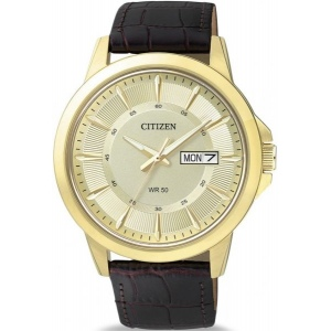 Citizen BF2013-05PE Sports