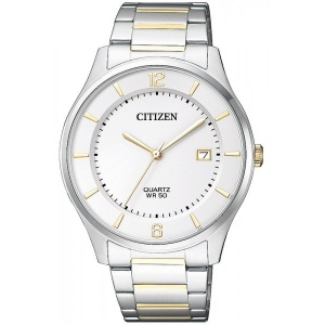 Citizen BD0048-80A Sports
