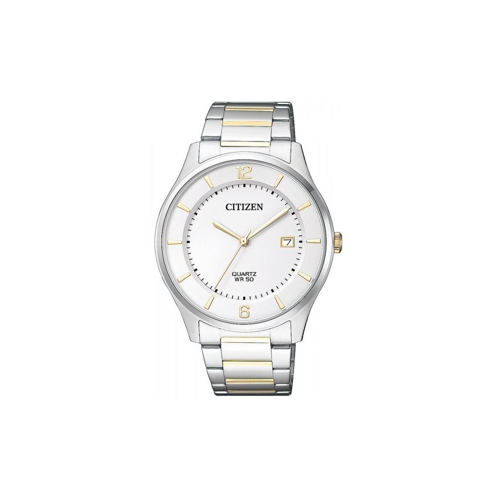 Citizen BD0048-80A Sports