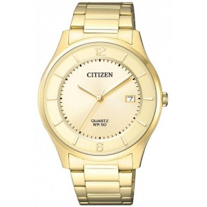 Citizen BD0043-83P Sports