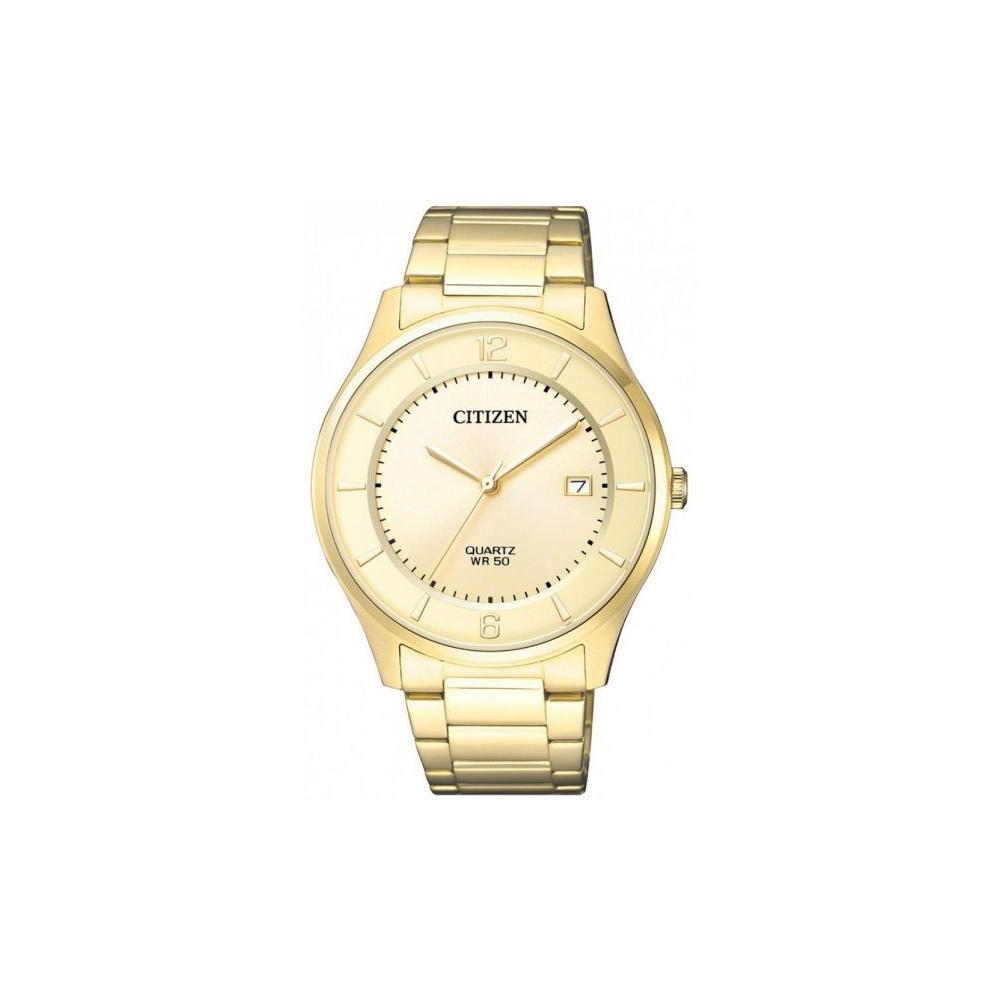 Citizen BD0043-83P Sports