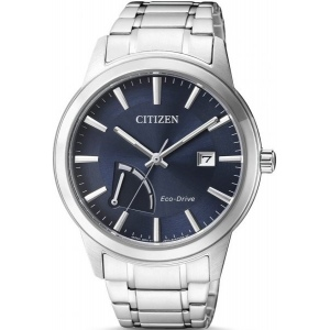Citizen AW7010-54L Ecodrive